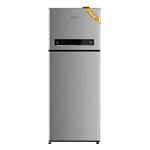 Whirlpool 245 L Frost Free Double Door Refrigerator (NEO FR258 CLS PLUS 2S)