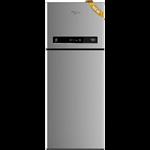 Whirlpool 265 L Frost Free Double Door Refrigerator (NEO IF278 ELT 3S)