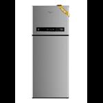 Whirlpool 292 L Frost Free Double Door Refrigerator (NEO IF305 ELT 3S)