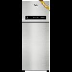 Whirlpool 340 L Frost Free Double Door Refrigerator (PRO 355 ELT 2S)