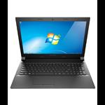 Lenovo B Series b4180 80LG0002IH Notebook
