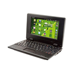 Vox Alpha VN02 Netbook ARM Cortex Android 4.1
