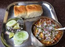 Arihant Hotel - Chinchwad - Pune