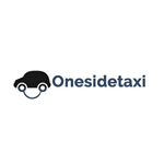 One Side Taxi