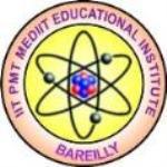 Anurag Study Circle - Bareilly