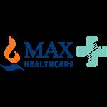 Max Super Speciality Hospital - Vaishali - Ghaziabad