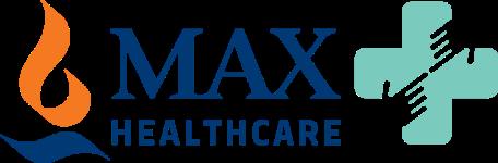 Max Super Speciality Hospital - Saket - New Delhi