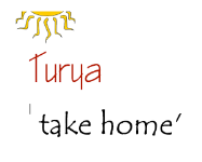 Turya Furniture