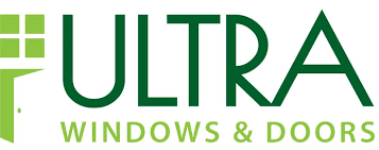Ultra Windows & Doors