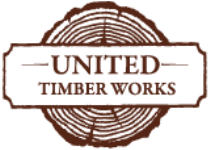 United Timber Industries