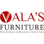 Valas Furniture