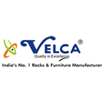 Velca Racking Systems Pvt Ltd