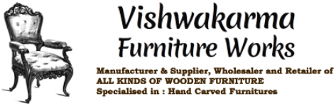 Vishwakarma Furniture Works
