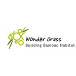 Wonder Grass Initiative Pvt Ltd