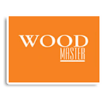 Woodmaster India Machines Pvt Ltd