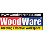 WoodWare Furnitures Pvt Ltd