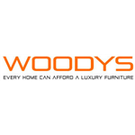 Woodys Furniture