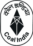 South Eastern Coalfields Limited