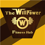 The WillPower Fitness Hub - Indore