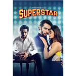 Superstar (2017)