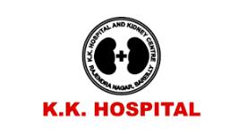 K K Hospital - Bareilly