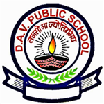 DAV Public School - BSEB Colony - Patna