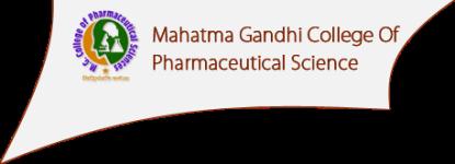 Mahatma Gandhi College Of Pharmaceutical Science - Jaipur