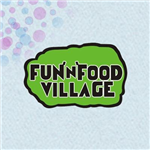 Fun N Food Village - Nagpur