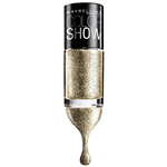 Maybelline Color Show Glam