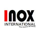 INOX International - Kashmir
