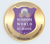 Wisdom World School - Hadapsar - Pune