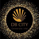 DB City Mall - Maharana Pratap Nagar - Bhopal