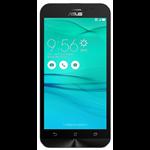 Asus ZenFone Go 5.0 ZB500KL LTE