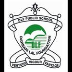 DLF Public School - Sahibabad - Ghaziabad