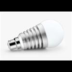 Mansaa LED Bulbs