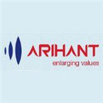 Arihant Industrial Corporation Limited