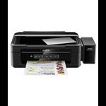 Epson L385 Multi Function Colored Inkjet Printer