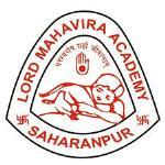 Lord Mahavira Academy - Saharanpur