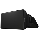 DOMO nHance VR2 Universal Virtual Reality Headset