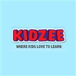 Kidzee - Civil Lines - Allahabad
