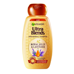 Garnier Ultra Blends Anti Hairfall Conditioner