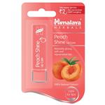 Himalaya Herbals Peach Shine Lip Care