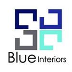 Blueinteriors.in