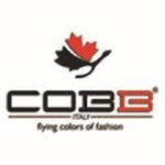 Cobb Apparels Pvt Ltd