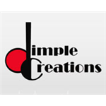 Dimple Creation Pvt Ltd