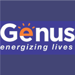 Genus Apparels Ltd