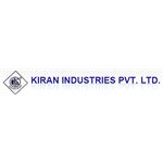 Kiran Industries Pvt Ltd