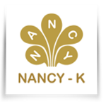 Nancy Krafts Pvt Ltd