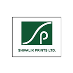 Shivalik Prints Ltd