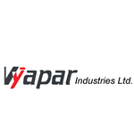 Vyapar Industries Ltd